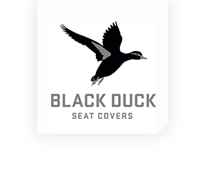 Black Duck Logo